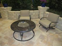 How To Lay Patio Pavers by Best Patio Paver Ideas And Pictures Best House Design