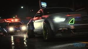 porsche nfs 2015 need for speed watch more fantastic looking 1080p ps4 gameplay