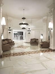 splendid living room tile 36 living room tile ideas olympus