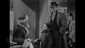 Miracle On 34th Miracle On 34th Street 1947 Blu Ray Review High Resolution