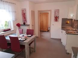 Wohnung In Bad Hersfeld Mieten Ferienwohnungen U0026 Ferienhäuser Im Hessischen Bergland Mieten