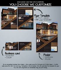 Can You Print Business Cards At Home Card Print At Home Business Card Template