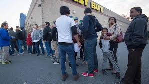home depot black friday dartmouth ma retailers aim to smash four day weekend sales records