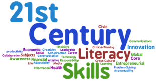 nine questions about u002721st century curriculum u0027 the washington post