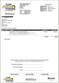 bid estimate template doc 585608 bid templates bid proposal templates 13 free word