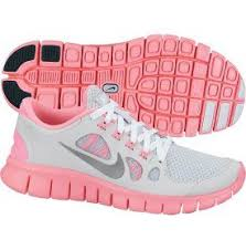 best 25 nikes ideas on pinterest tennis outlet workout