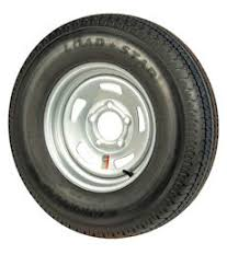 Used Rims For Sale Near Me Lovely Trailer Tires And Wheels 12 Houston Used 4 Lug Combo 5 70 8