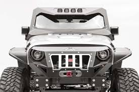 cool jeep accessories awesome jeep accessories near me pattern best car gallery image