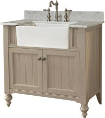bathrooms design farmhouse vanity and lowes sinks bathroom