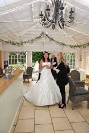 Oaks Farm Barn Wedding Prices 11 Best Wedding Oaks Farm Shirley Images On Pinterest