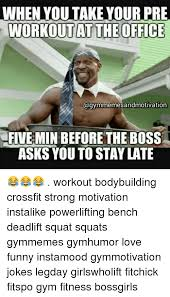 Exercising Memes - 25 best memes about exercising memes exercising memes