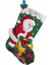 100 seasonal home decorations bucilla seasonal felt surprise 20 off bucilla seasonal felt stocking kits