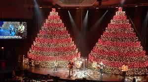 church at christmas first north spartanburg youtube