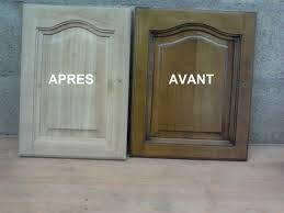 portes cuisine interior portes de cuisine thoigian info