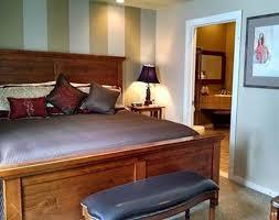Comfort Inn Saugerties Village Inn Saugerties Ny Booking Com