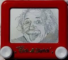 69 best etch a sketch art images on pinterest sketch art etch a