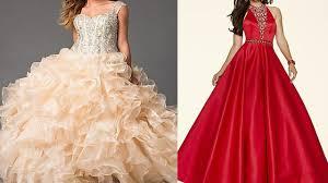 gown designs gown designs