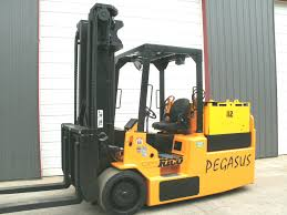 affordable machinery up to 30 000lb forklifts page 7 of 9