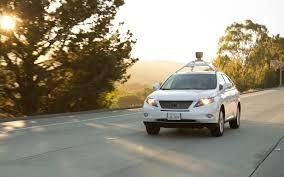 lexus rx 450h tow capacity google uses lexus rx 450h suv in autonomous testing fleet truck