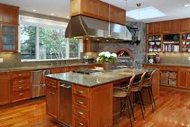chef kitchen ideas awe inspiring italian chef chalkboard decorating ideas images in
