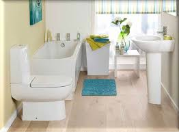 Small Bathroom Space Ideas Bathroom Ideas For Small Space Crafts Home