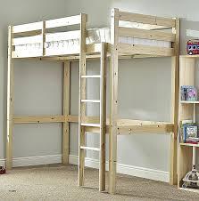 Sale On Bunk Beds Cheap Wooden Bunk Beds Superblackbird Info