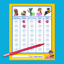 thanksgiving quiz printable the top 10 paw patrol printables of all time nickelodeon parents