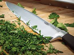 stellar kitchen knives browse stellar martin knife collection knives products