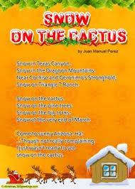 christmas poems for kids christmas poems poems for children and