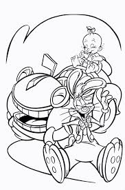 jessica rabbit coloring pages free coloring pages masivy