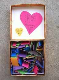 25 best small gifts for girlfriend ideas on pinterest small