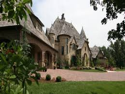 french country mansion old world home designs best home design ideas stylesyllabus us