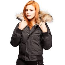 arctic north parkas er jackets puffer jackets accessories