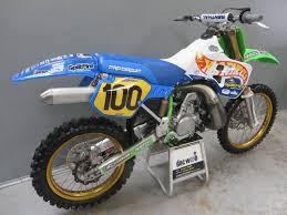 motocross bikes for sale on ebay kick two strokes moto related motocross forums message