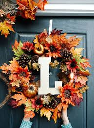 Pinterest Fall Decorations For The Home 101 Best Fall Harvest Images On Pinterest Autumn Harvest Fall