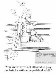 winnie pooh cartoons comics funny pictures cartoonstock