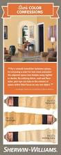 112 best painting tips and tricks images on pinterest painting