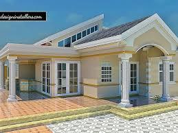 DESIGNED HOME PLANS House Designs Pinterest - Designed home plans
