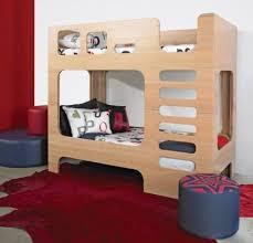 Six Best Bunk Beds For Modern Kids - Kids bunk beds sydney
