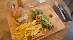 lagrange cuisine la grange in restaurant reviews menu and prices thefork