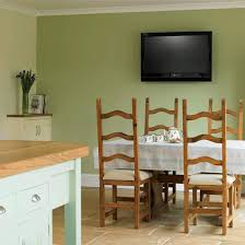 green dining room ideas dining room decorating ideas green gallery dining