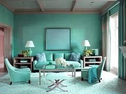 color home decor turquoise home decor urban home decor with turquoise color turquoise