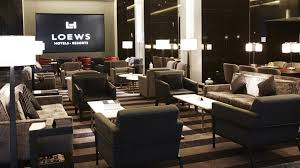 loews philadelphia hotel center city philadelphia