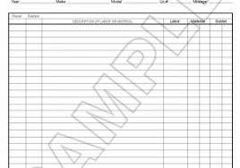 national construction cost estimator construction estimate