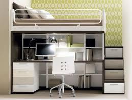 Cool Swivel Chairs Design Ideas Best 25 Small Swivel Chair Ideas On Pinterest Dinning Room