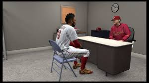 17 Best Images About Mlb - an mlb 17 the show roundtable discussion with sports gaming expert