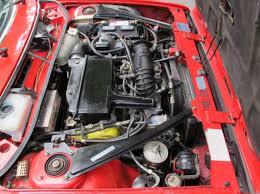 1987 maserati zagato spyder classic italian cars for sale