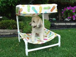 Pvc Pipe Dog Bed Best 25 Pvc Dog Bed Ideas On Pinterest Diy Cot Beds Dog Cots