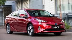 toyota prius brake recall toyota prius parking brake recall spreads to australia