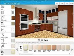 kitchen example of virtual kitchen designer picture kitchen